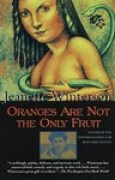 Download Oranges Are Not the Only Fruit books