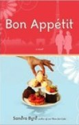 Download Bon Appetit (French Twist #2) books