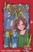 Download El mundo encantado de Ela books