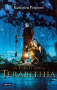 Download Un puente hacia Terabithia books