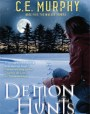 Demon Hunts (Walker Papers, #5)