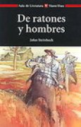 Download De ratones y hombres books
