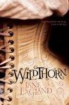 Wildthorn