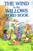 Download Wind in the Willows Word Book books