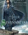 Seer of Sevenwaters (Sevenwaters #5)