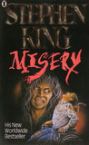 Download Misery