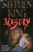 Download Misery books