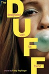 Download The DUFF: Designated Ugly Fat Friend