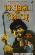 Download Strange Case of Dr. Jekyll and Mr. Hyde books