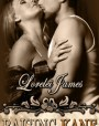 Raising Kane  (Rough Riders, #9)