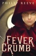 Download Fever Crumb (Fever Crumb, #1) books