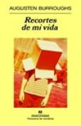 Download Recortes de mi vida books