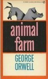 Download Animal Farm (A Signet Classic)
