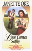 Download Love Comes Softly (Love Comes Softly, #1) books
