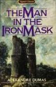 Download The Man in the Iron Mask books
