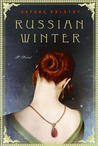 Download Russian Winter