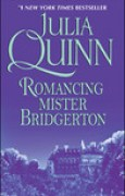 Download Romancing Mister Bridgerton (Bridgertons, #4) books
