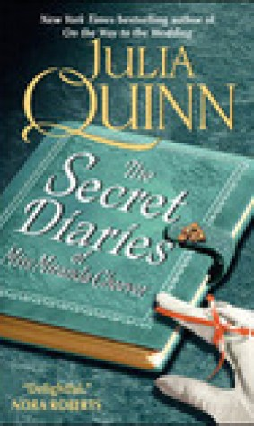 The Secret Diaries of Miss Miranda Cheever (Bevelstoke, #1)