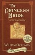 Download The Princess Bride: S. Morgenstern's Classic Tale of True Love and High Adventure books