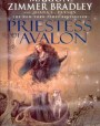 Priestess of Avalon (Avalon, #4)