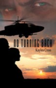 Download No Turning Back (Suspense Series, #3) pdf / epub books