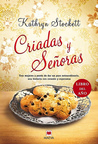 Download Criadas y seoras