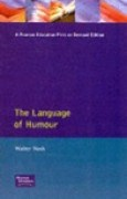 Download The Language Of Humour pdf / epub books