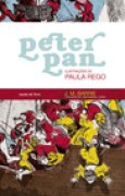 Download Peter Pan pdf / epub books