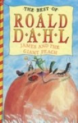 Download James and the Giant Peach books