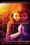 Download WWW: Wonder (WWW, #3)