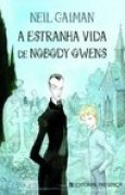 Download A Estranha Vida de Nobody Owens books