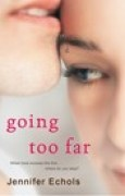 Download Going Too Far books