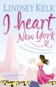 Download I Heart New York (I Heart, #1) books