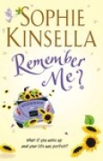 Download Remember Me? books