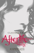 Download Afterlife (Evernight, #4) books