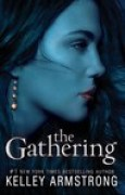 Download The Gathering (Darkness Rising, #1) books