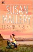 Download Chasing Perfect (Fool's Gold, #1) books