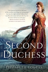Download The Second Duchess