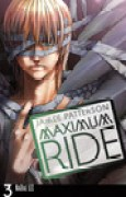 Download Maximum Ride, Vol. 3 (Maximum Ride: The Manga, #3) pdf / epub books