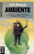 Download Ambiente books