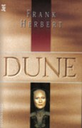Download Dune (Crnicas de Dune, #1) books
