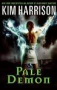 Download Pale Demon (The Hollows, #9) books