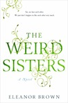Download The Weird Sisters