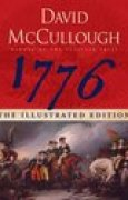 Download 1776: The Illustrated Edition books