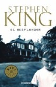 Download El resplandor (El resplandor, #1) books
