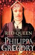 Download The Red Queen (The Plantagenet and Tudor Novels, #3) books