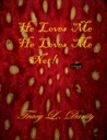 Download He Loves Me He Loves Me Not
