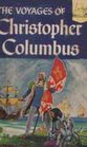The Voyages of Christopher Columbus