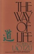 Download The Way of Life, According to Lao Tzu books