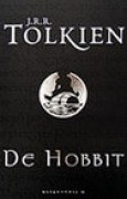 Download De Hobbit books